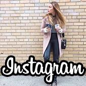 gogo farmaki instagram