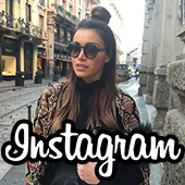 olga farmaki instagram