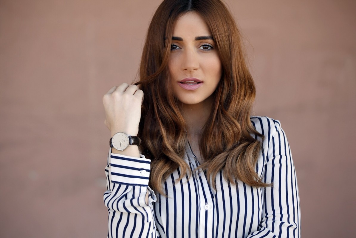 Kisterss For Daniel Wellington Greece:Cyprus Part II