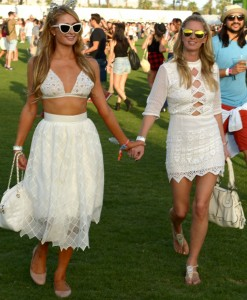 paris-hilton-nicky-hilton-coachella-2015-gi