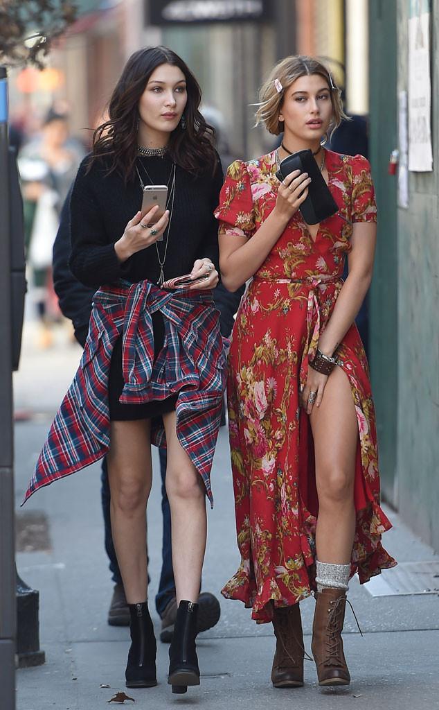 Bella Hadid Style -baldwin-bella-hadid jw