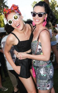 rs_634x1024-150411152617-634.Coachella-2015-Katy-Perry.jl.041115
