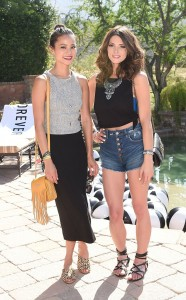 rs_634x1024-150411195920-634.Jaime-Chung-Ashley-Greene.jl.041115