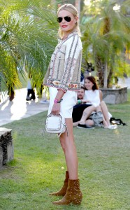 rs_634x1024-150413130907-634.Kate-Bosworth-Coachella.jl.041315