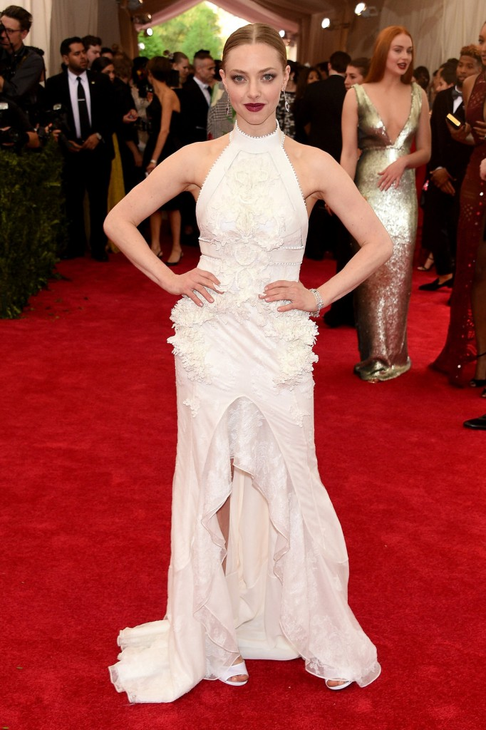 amanda-seyfried-met-gala-2015-best-dressed