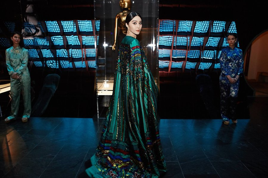 fan-bingbing-met-gala-2015-best-dressed