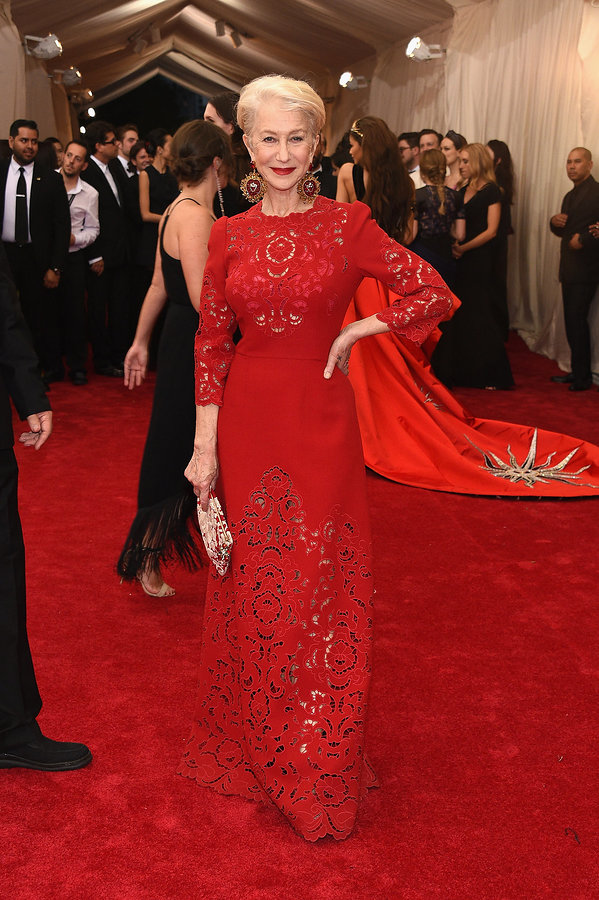 helen-mirren-met-gala-2015-best-dressed