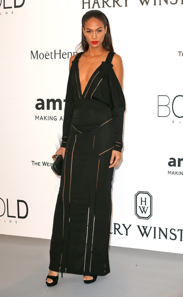 rs_634x1024-150521103953-634.amfar-joan-smalls2-cannes-052115
