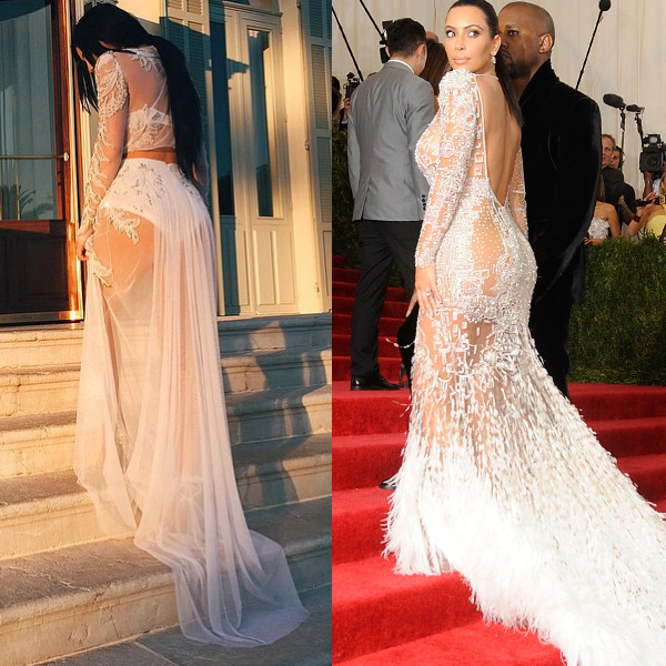 rs_600x600-150624133757-600-kim-met-gala-kylie-jenner-dress-cannes-copy_copy