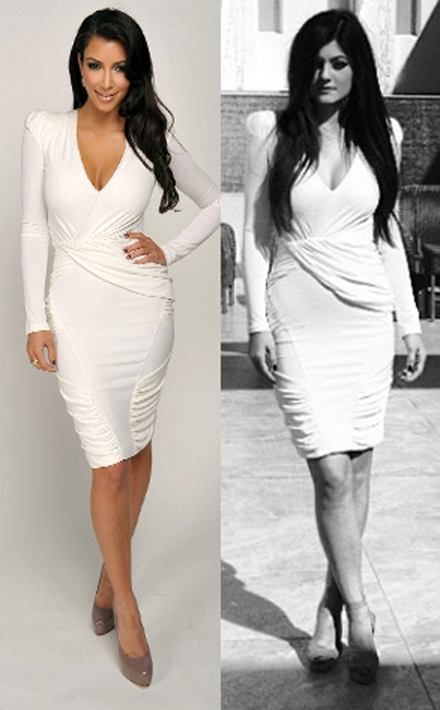 rs_634x1023-150416125633-634.Kim-Kardashian-Kylie-Jenner-White-Dress.jl.041615