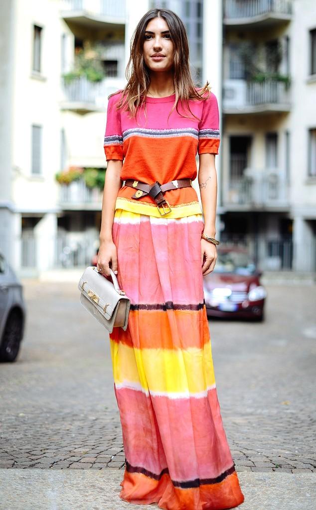 rs_634x1024-140918090556-634.Milan-Fashion-Week-Street-Style-Italy-Fashion.jl.091814