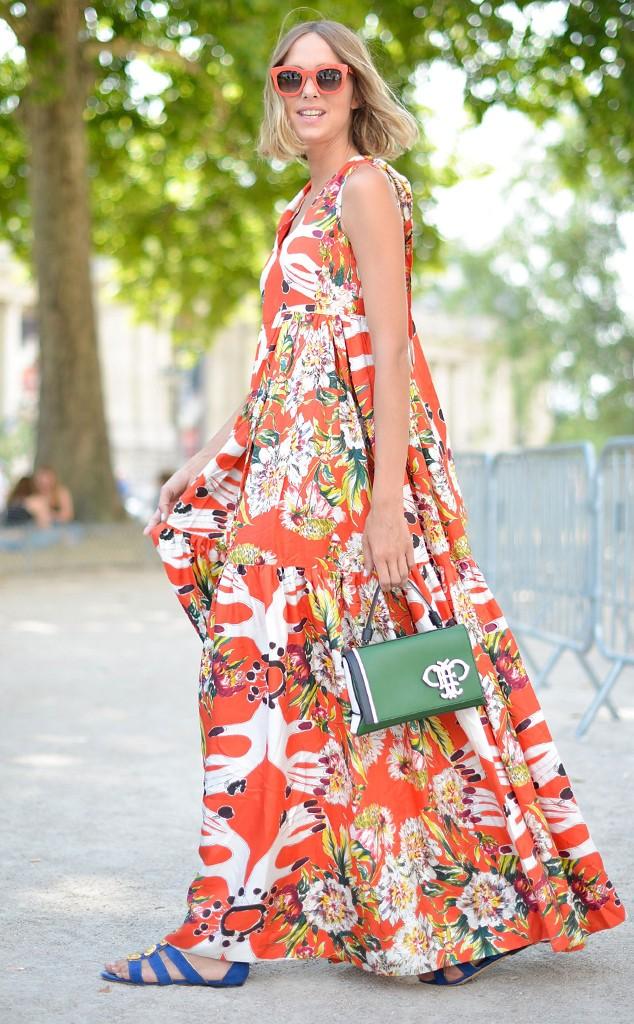 rs_634x1024-150720153538-634.Street-Style-Maxi-Dresses.jl.072015