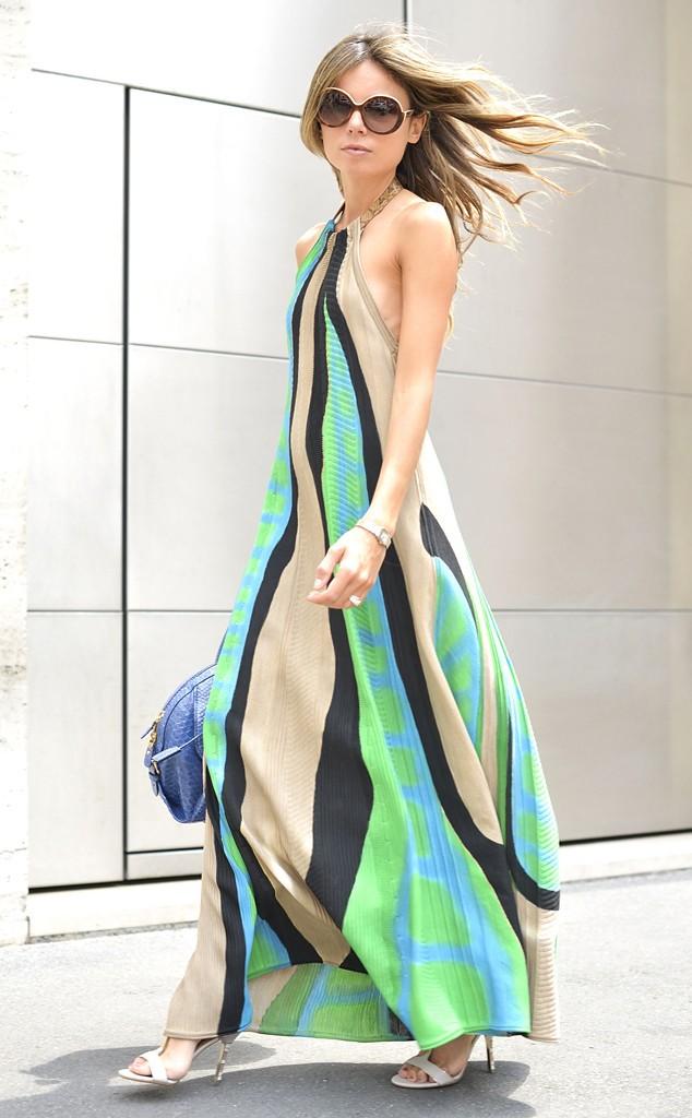 rs_634x1024-150720153742-634.Street-Style-Maxi-Dresses-2.jl.072015