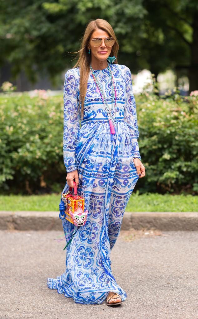 rs_634x1024-150720154134-634.Street-Style-Maxi-Dresses-Anna-Dello-Russo-Dolce.jl.072015