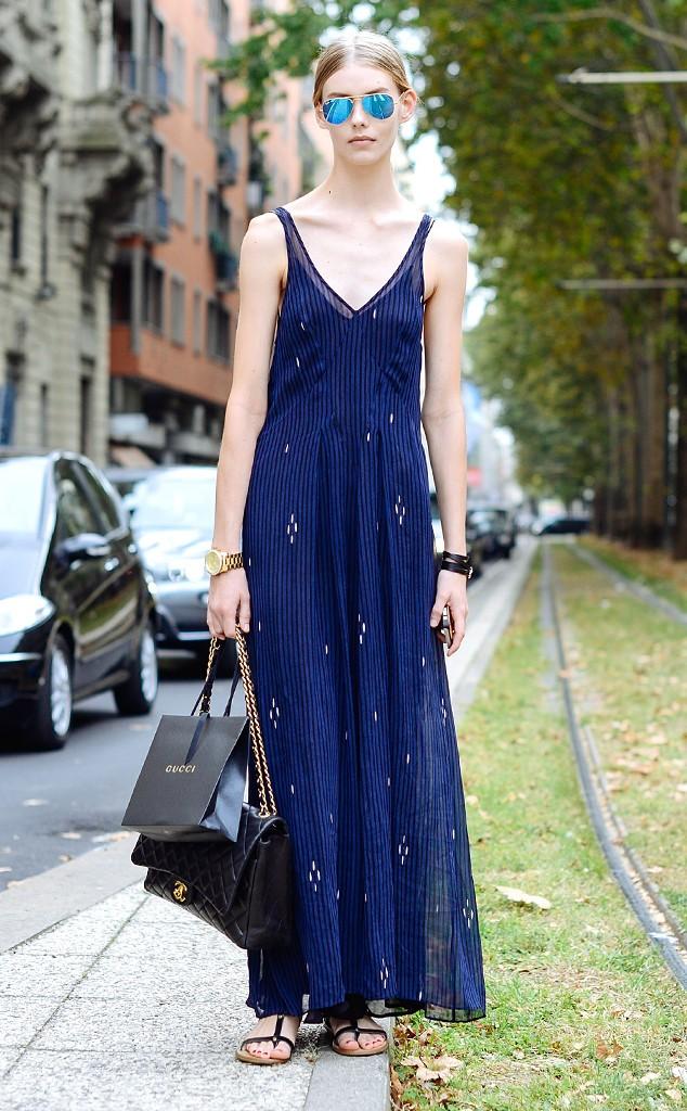 rs_634x1024-150721133004-634.Street-Syle-Maxi-Dresses-Milan.jl.072115