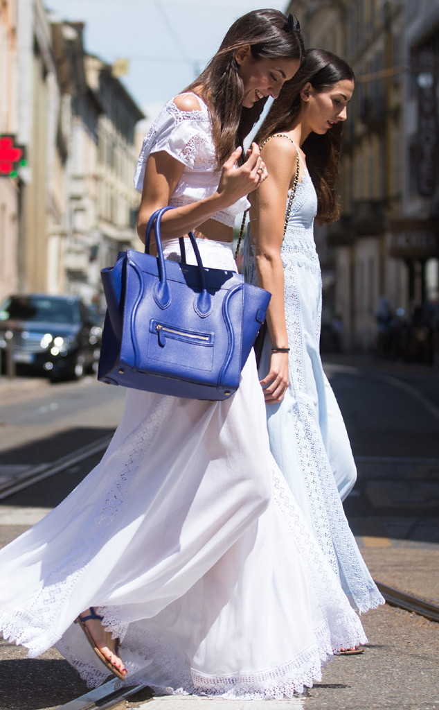 rs_634x1024-150721153201-634.Street-Style-Maxi-Dresses-Italy.0715