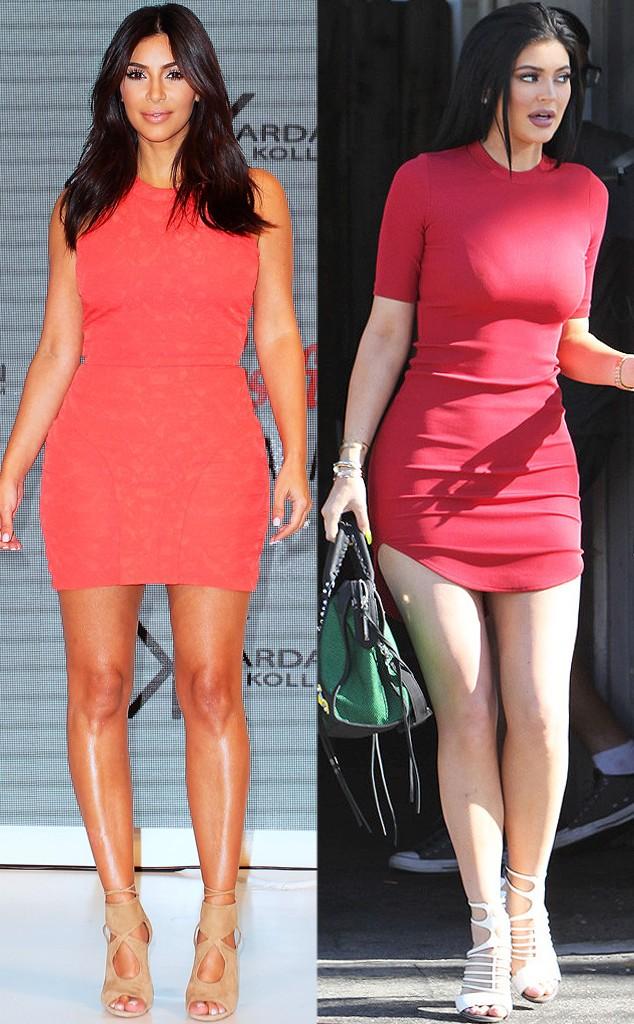 rs_634x1024-150728134843-634.Kylie-Jenner-Kim-Kardashian-Style.2.ms.072815