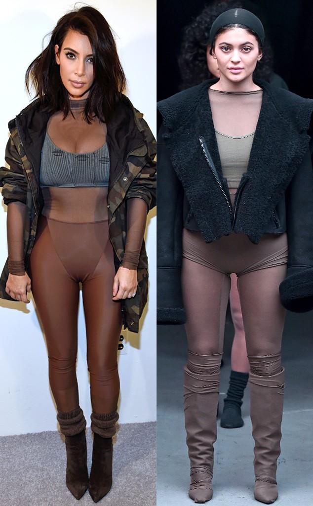 rs_634x1024-150728141303-634.Kylie-Jenner-Kim-Kardashian-Style.4.ms.072815