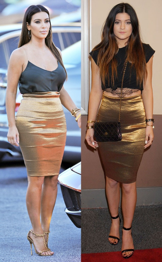 rs_634x1024-150729124244-634.kim-kylie-matching-outfit-2