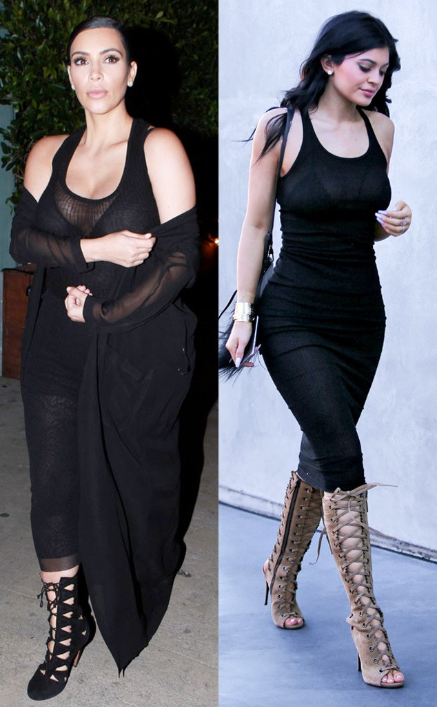 rs_634x1024-150729130421-634.kim-kylie-lace-up-boots-072915
