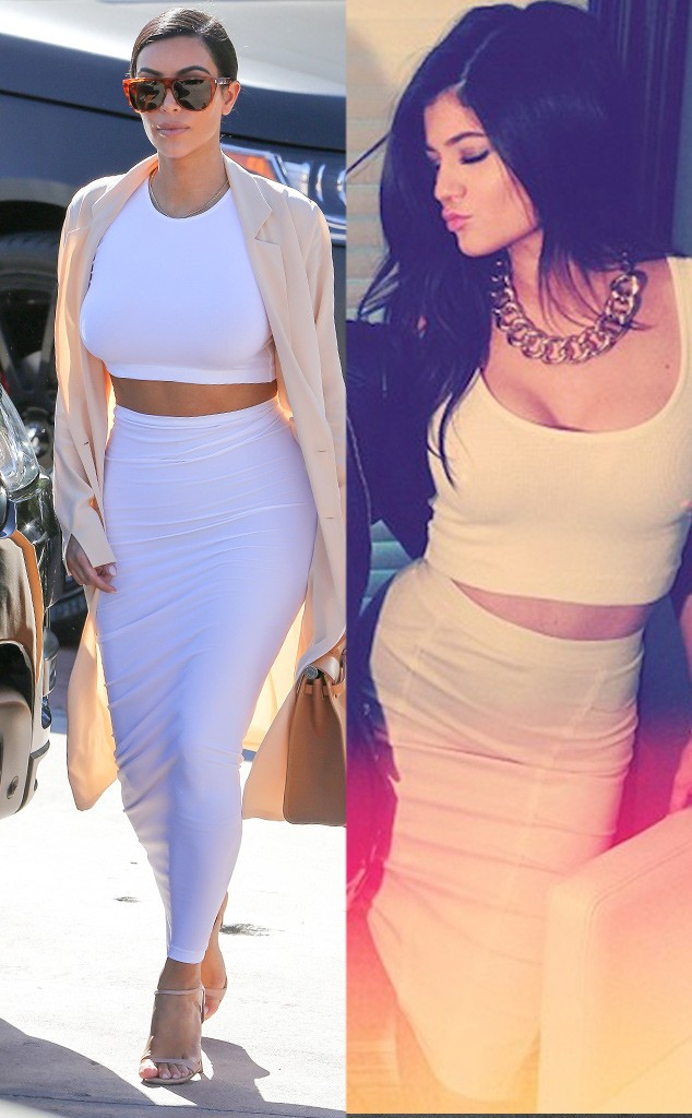 rs_634x1024-150729134731-634.kim-kylie-white-crop-top-skirt-072915