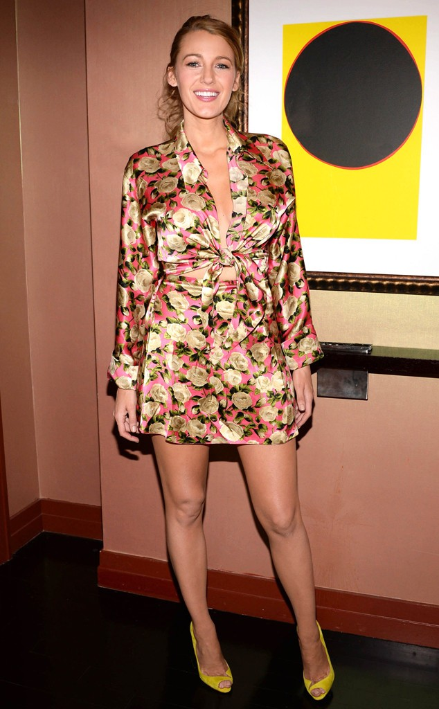 rs_634x1024-150504192326-634.Blake-Lively-Floral-Dress-NYC.ms.050415