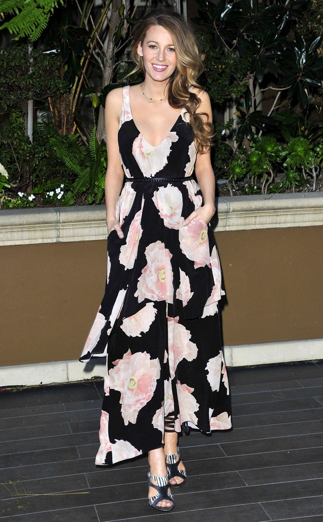 rs_634x1024-150508122110-634.Blake-Lively-Floral-Dress-Age-Of-Adeline-JR-50815