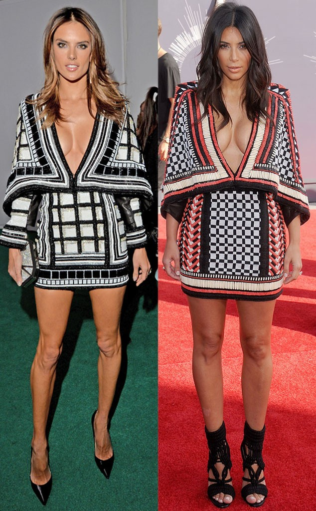 rs_634x1024-141120172650-634.alessandra-ambrosio-kim-kardashian-dress-latin-grammy-2014