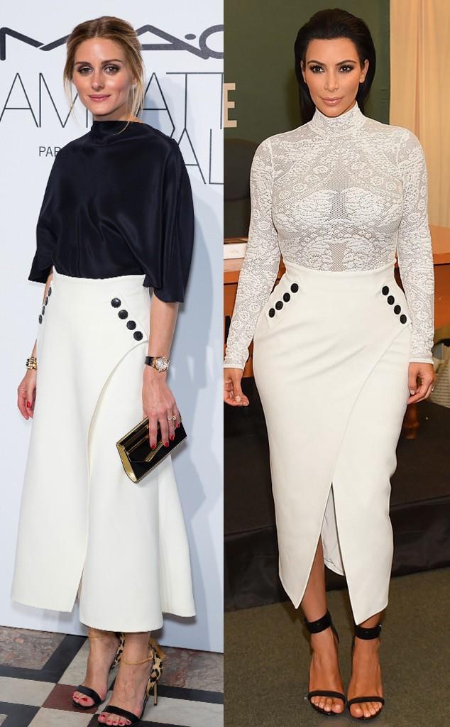 rs_634x1024-150708092021-634-olivia-palermo-kim-kardashian-white-skirt
